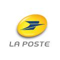 la-poste-new
